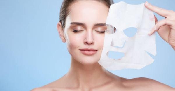 Mặt nạ dưỡng da có thực sự hữu ích hay chỉ là lời quảng cáo